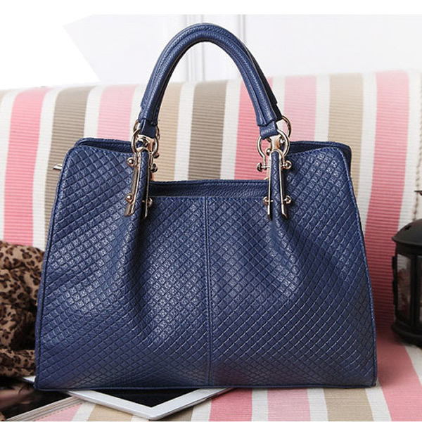 OPPO fashion personalized leather tote bags for women genuine leather  handbags wholesale b5a60e1957817