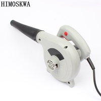 Electric Saw 10 Inch Aluminum Body Portable Woodworking Hand Chainsaw Flip Electric Circular Saw