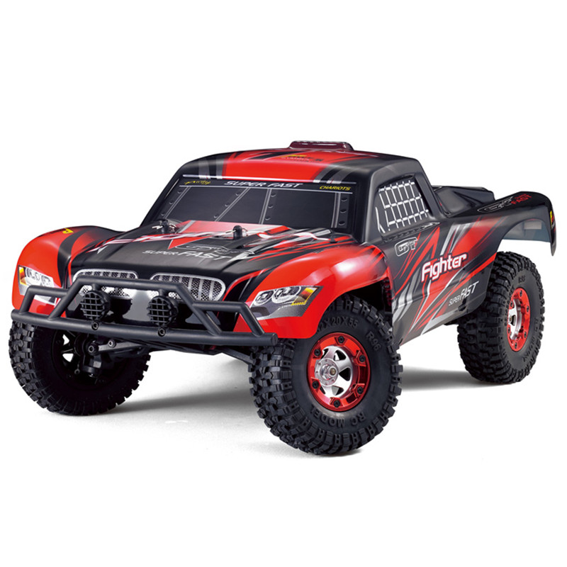 FEIYUE FY 01 Off road Big Wheels 1/12 High Speed RC Cars 4WD High performance SUV Racing Rally Car,Super Power Ready to Run
