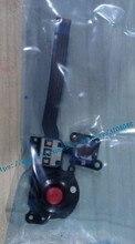 Новый оригинальный для Panasonic hpx260 AC130 ac160 Мощность переключатель кнопка спуска затвора