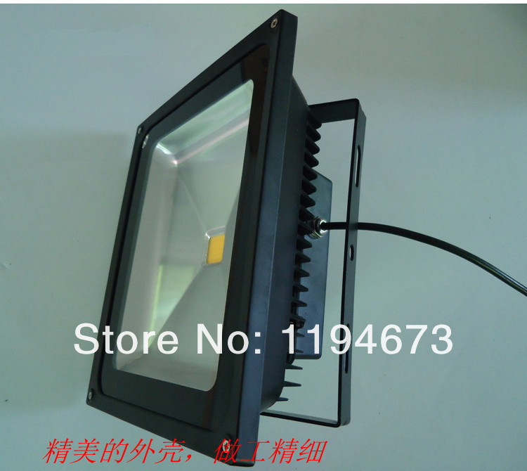 Free Shipping 50W LED project floodlight,LED project light,3years warranty,for building,wall floodlighting 8pcs/lot