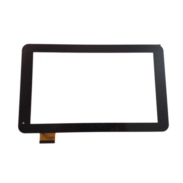 "New 9"" Tablet For DEXP URSUS 9EV MINI 3G Touch screen digitizer panel replacement glass Sensor Free Shipping"