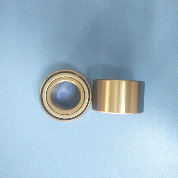 Free shipping 1pcs DAC35680040 DAC30620048 35x68x40 High Quality Bearing auto bearings hub car bearing free shipping 1pcs dac3063w 30x63x42 dac30630042 dac3063w 1 9036930044 574790 hub rear wheel bearing auto bearing for toyota