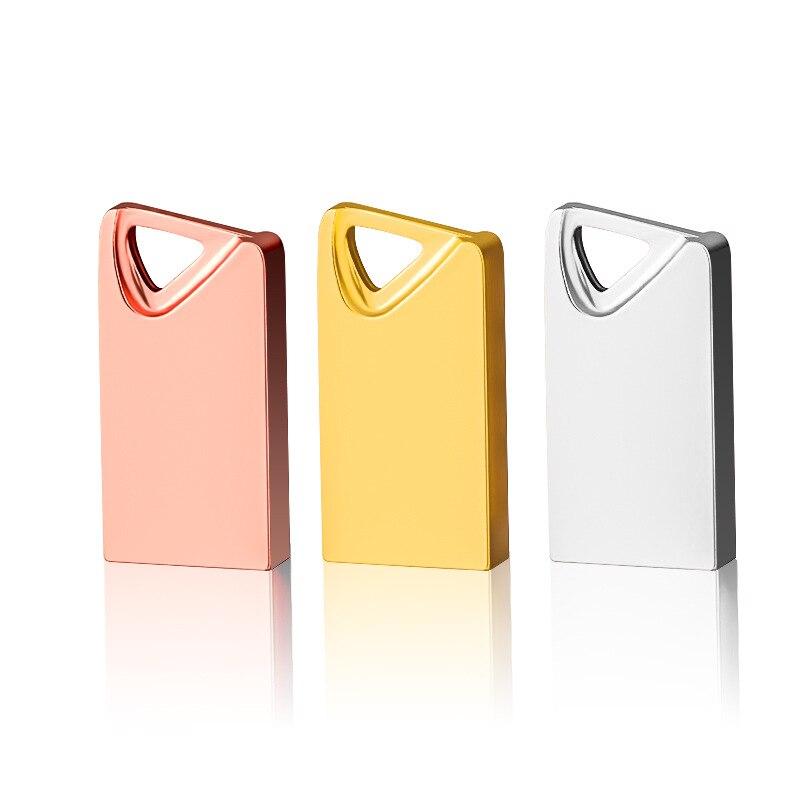 usb flash drive-10