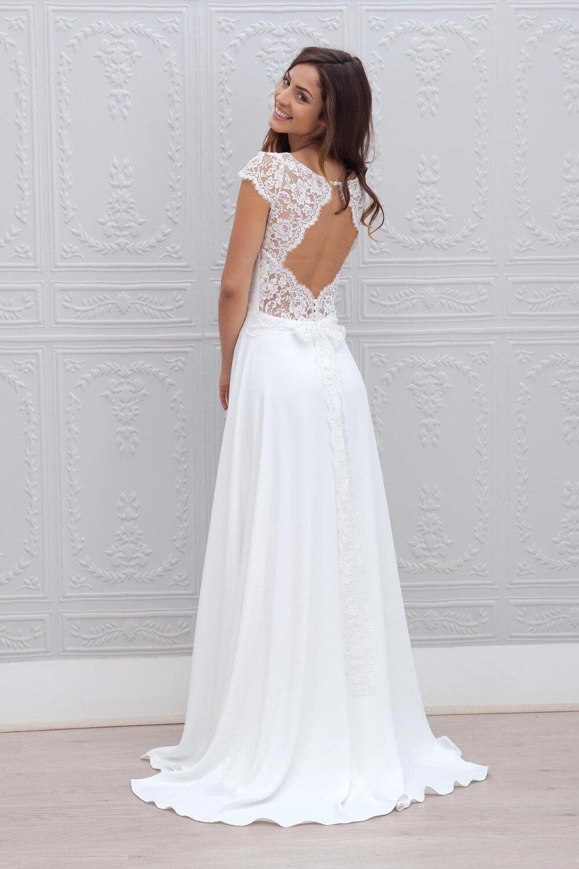 Beste Ali Brautkleid Fotos - Hochzeit Kleid Stile Ideen ...