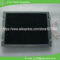 Mejor 8 4 pulgadas CCFL 640 480 panel de pantalla LCD AA084VC02