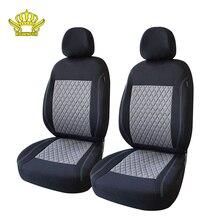 Чехлы для сидений и поддержка переднего и полного автомобильного сиденья универсальный авто аксессуары для интерьера серый красный синий автомобильный протектор сиденья