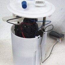 Модуль подачи топливного насоса подходит для RENAULT Fluence Gran Grand Megane 1,4-2.0L 2008-172020029R