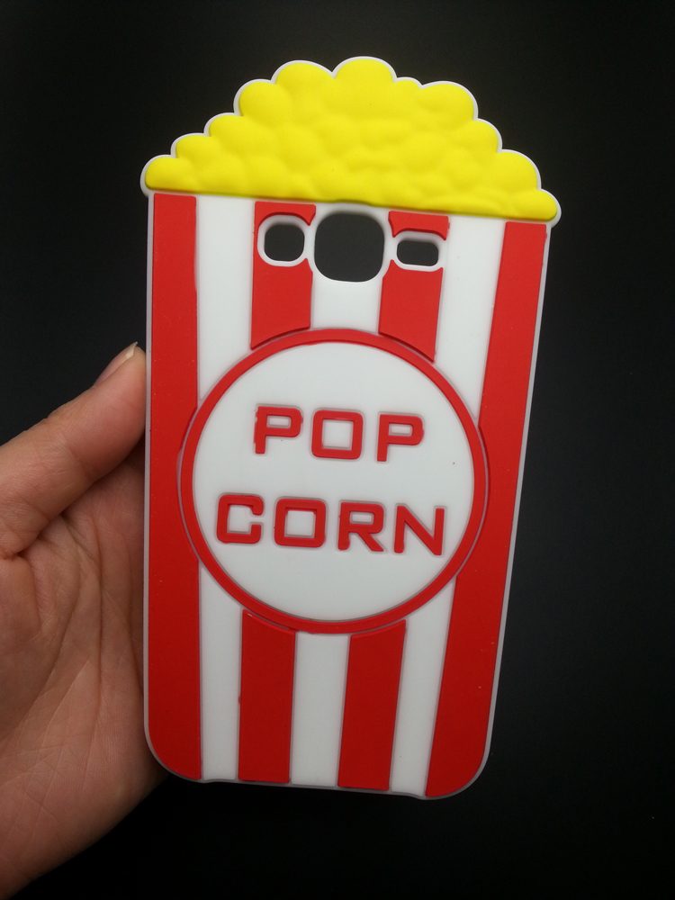 coque samsung galaxy j5 pop corn