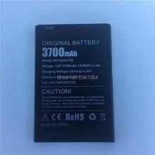Mobile phone battery for DOOGEE X7 BAT16503700 3700mAh Original  Accessories