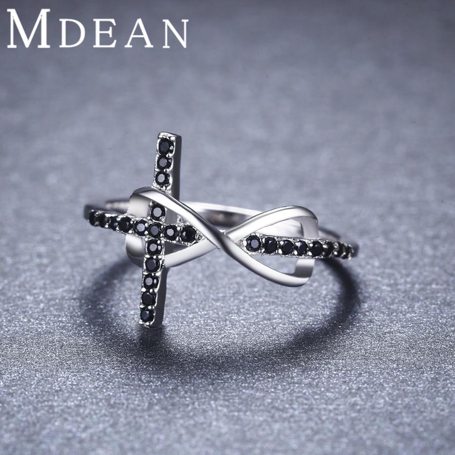 Black Diamond Engagement Rings For Women