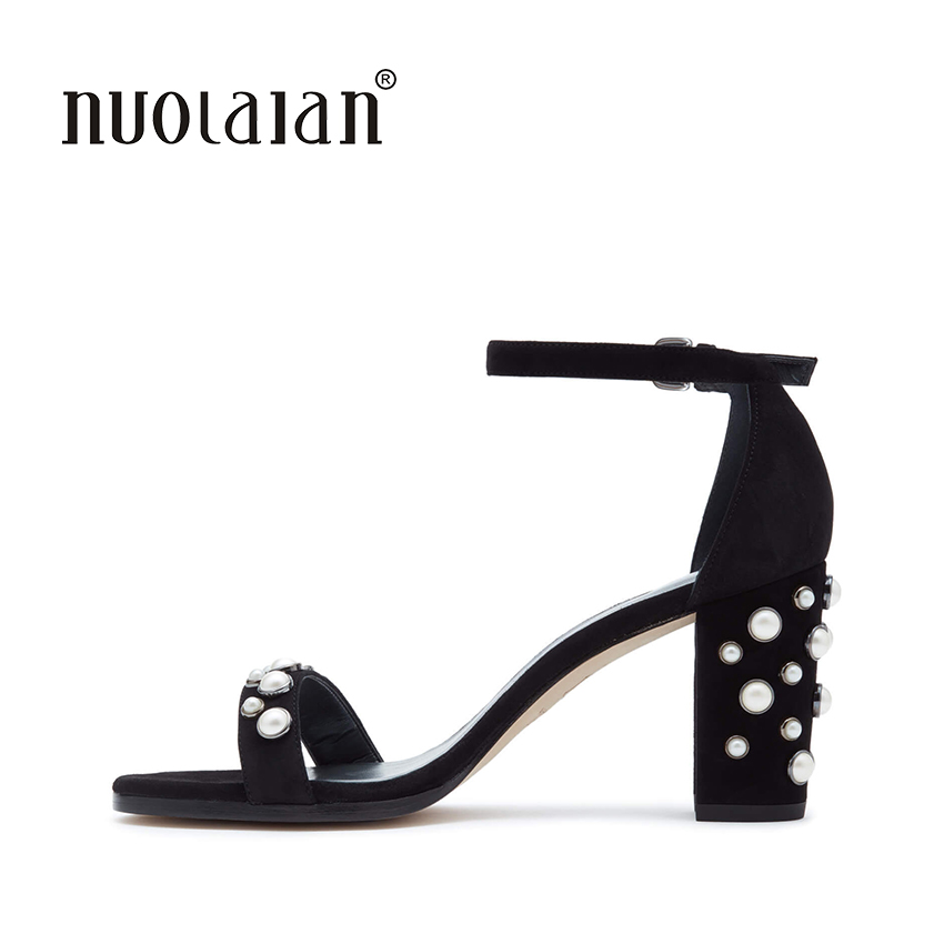 Brand Fashion Women sandals Sexy High Heels sandal Ankle Strap Summer Women Shoes Peep Toe High Heels Party Wedding Shoes Woman new arrival black brown leather summer ankle strappy women sandals t strap high thin heels sexy party platfrom shoes woman