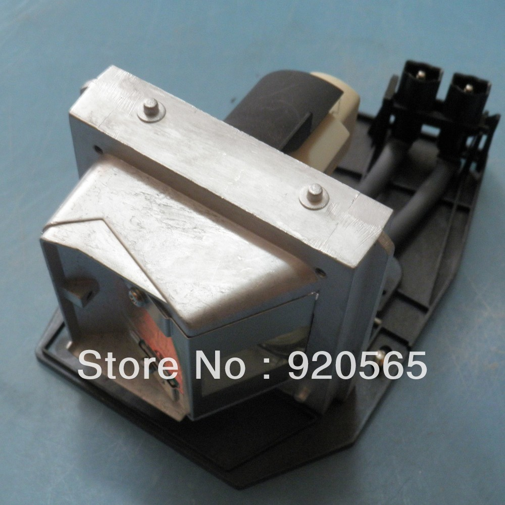 ФОТО Brand New original projecor bulb with hosuing SP.88E01GC01 For SP.88E01GC01 Projector