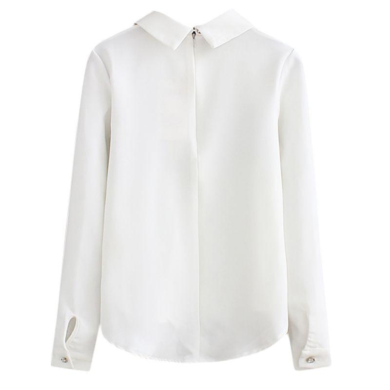 HTB1amPmJVXXXXb6XVXXq6xXFXXXa - New Fashion Cats Printed Pullover Shirts Long Sleeve Casual