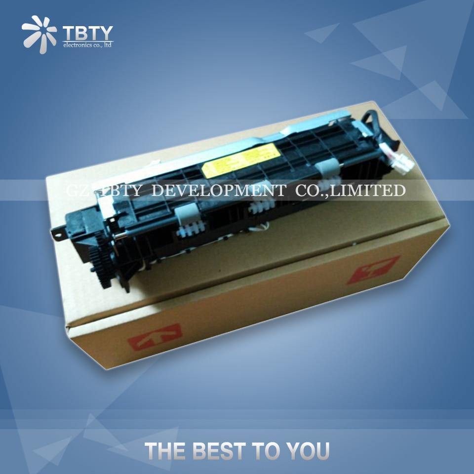 Printer Heating Unit Fuser Assy For Xerox 3124 3125 3124N 3125N Fuser Assembly  On Sale printer heating unit fuser assy for fuji xerox phaser 3500 3600 fuser assembly on sale