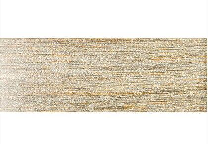 Rectangle Factory Direct Sale Brick Golden Subway Mosaic Art Tile - Discounted tile factory