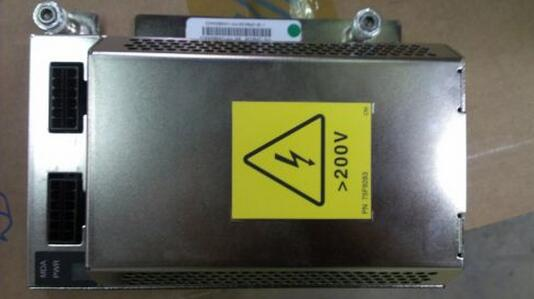 Processor Motor font b Drive b font Assembly for 12R9038 12R6660 P590 P595 MDA well tested