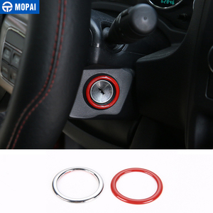 MOPAI Car Interior Accessories