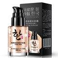 Nova marca bb creme de clareamento da pele isolamento maquiagem nude hidratação Da Pele creme BB