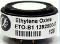 Epoxy ethane sensor ETO-B1,100% new and original!