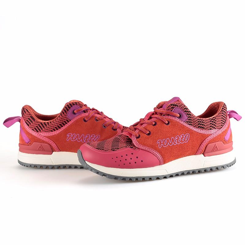 17 New Arrivals Womens Lightweight Vogue Sports Running Shoes Sneakers For Women Sport Outdoor Jogging Run Shoes Woman Sneaker 17