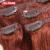 7A 100% cabelo Natural Onda Virgem Grampo Em Extensões Do Cabelo Humano Grampo Em Extensões Do Cabelo ondulado Brasileiro Virgem Do Cabelo Humano Completo cabeça