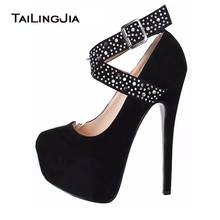 2015 fashion shoes woman  Sexy Leopard high heel pumps Stylish zebra pattern heels size 4--13 free shipping