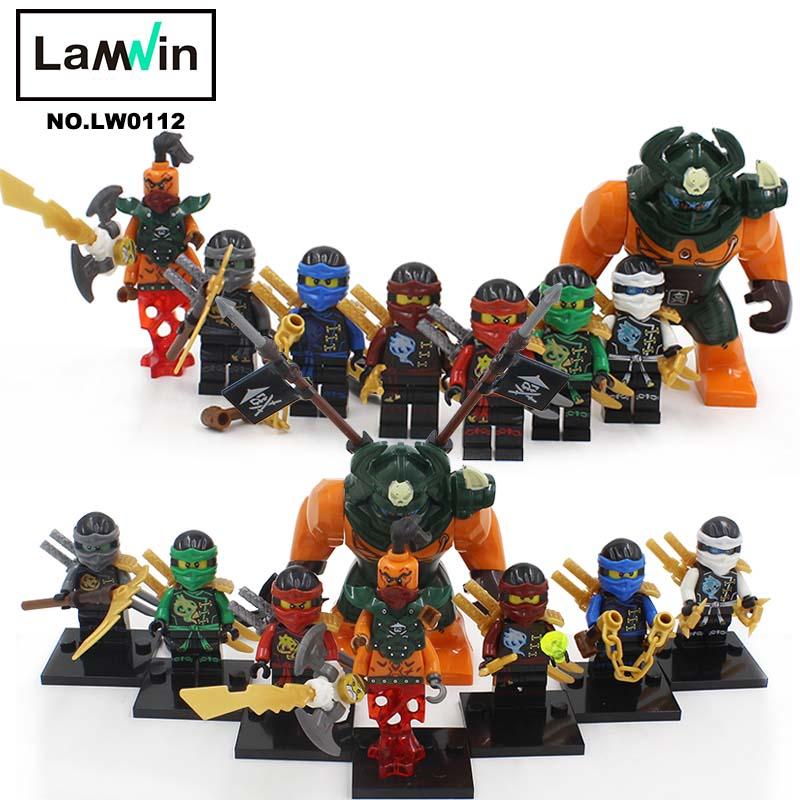 LW0112