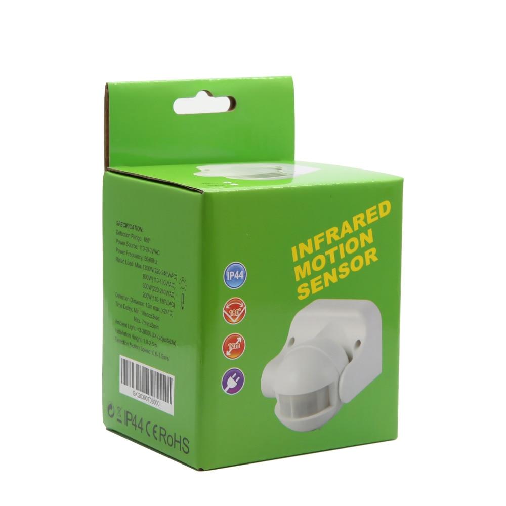 Interruptores e Relés 8 m et039 Store Name : Etouch