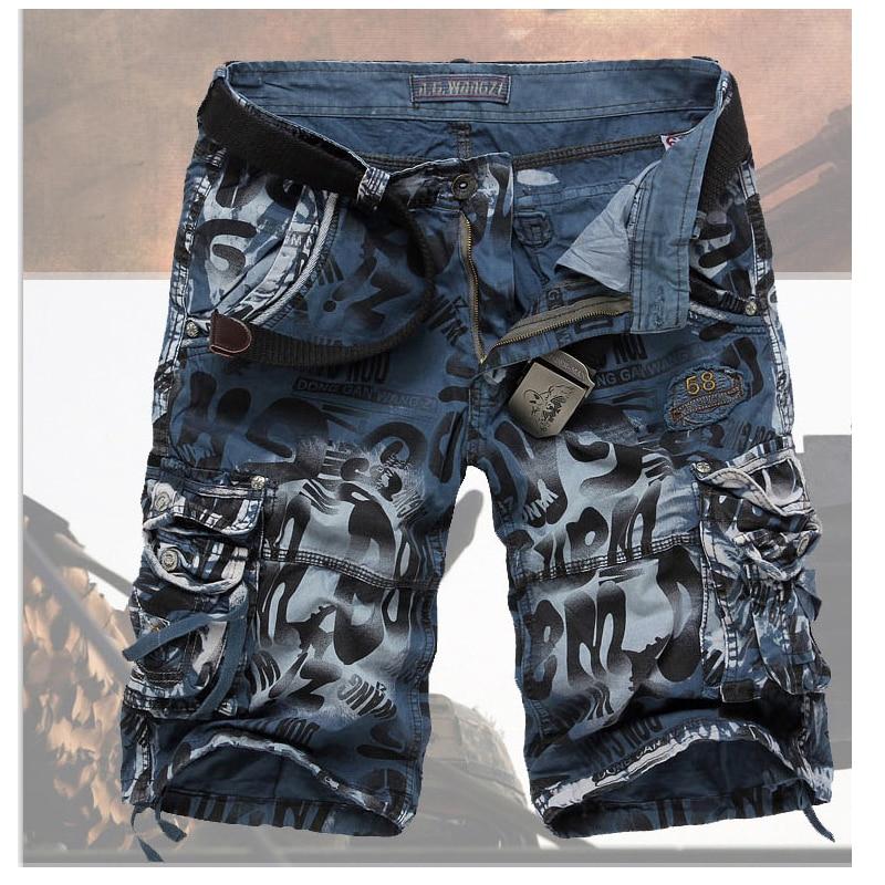 Aliexpress.com : Buy Summer New 2015 Cool Casual Mens Shorts ...