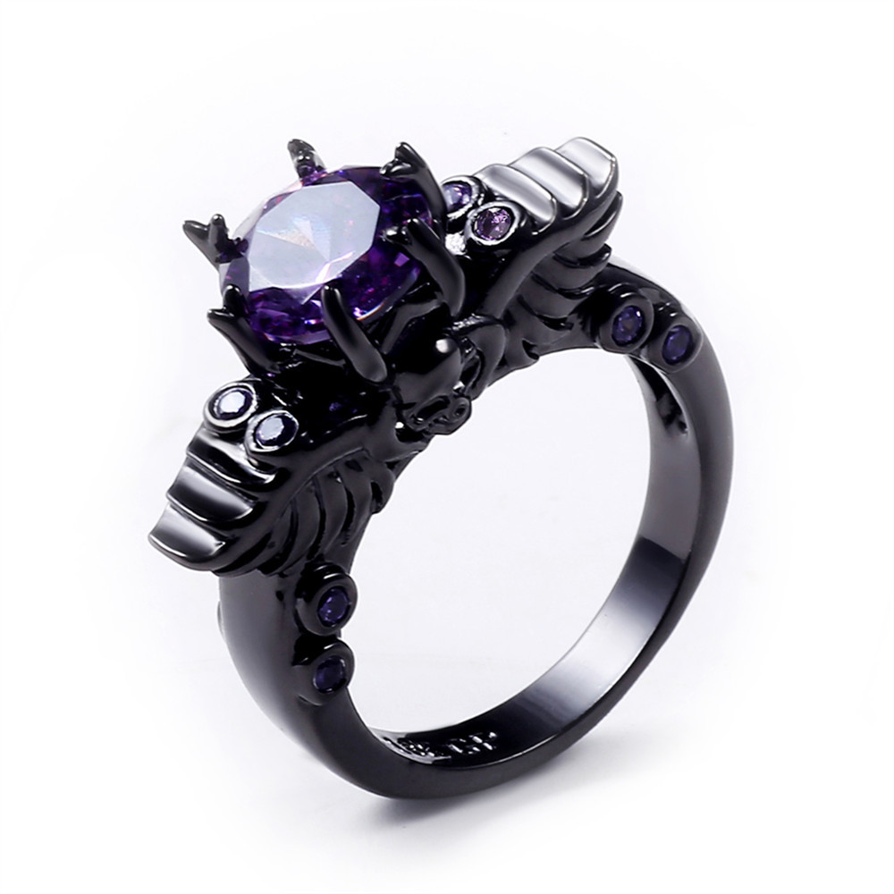 compare prices on wedding ring black- online shopping/buy low