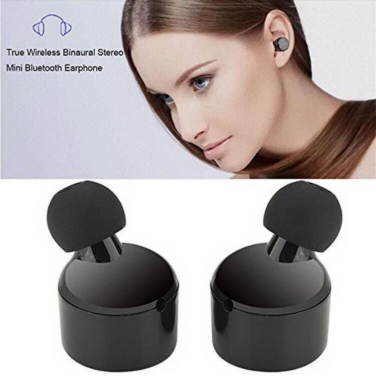 X1T-Mini-Invisible-Twins-True-Wireless-Bluetooth-Earphon_011_