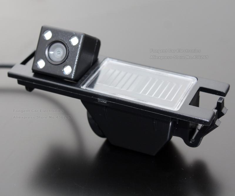 CCD-Parking-Camera-For-Hyundai-New-Tucson-IX35-2006-2007-2008-2009-2010-2011-2012-2013-2014-Night-Vision-Backup-Rear-View (4)