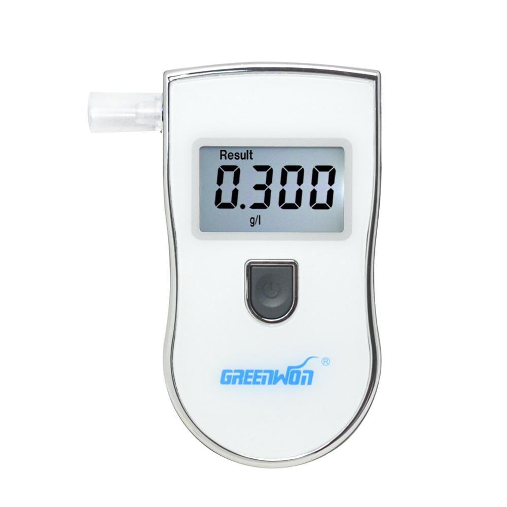 digital breath alcohol tester breath инструкция на русском