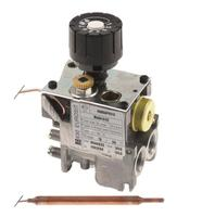 SENTAR Gasthermostat Serie 630 Eurosit max. Temperatur 38 C 13 38 C|Peças p/ máquina de lavar louça| |  -