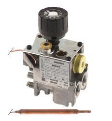 SIT Gasthermostat Serie 630 Eurosit max. Temperatur 38 C 13-38 C