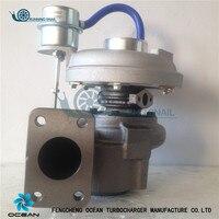 Турбокомпрессор GT2560S 785828 785828 5002 s 2674A807 для perkins различные конструкции двигателя EPA Tier 3 электронные заправки