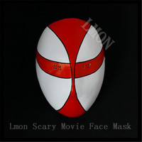 Hot New 1 Pcs Pay Day Clown Party Halloween Dance Full Mask Of Vengeance Cosplay Resin