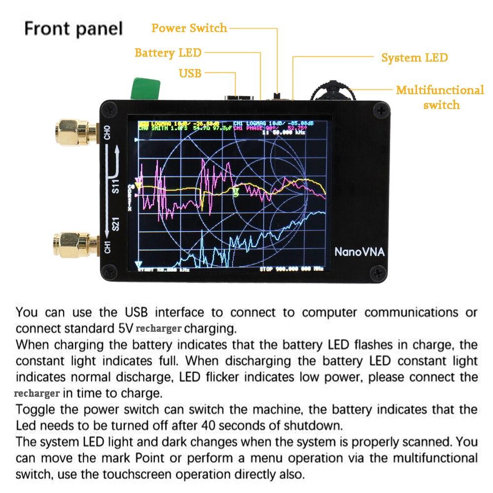 E7175-1-100d-9MW5