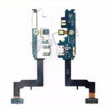 For Samsung galaxy s2 plus I9105 GT-i9105 Micro USB Charging Charger Port Dock Connector Flex Cable