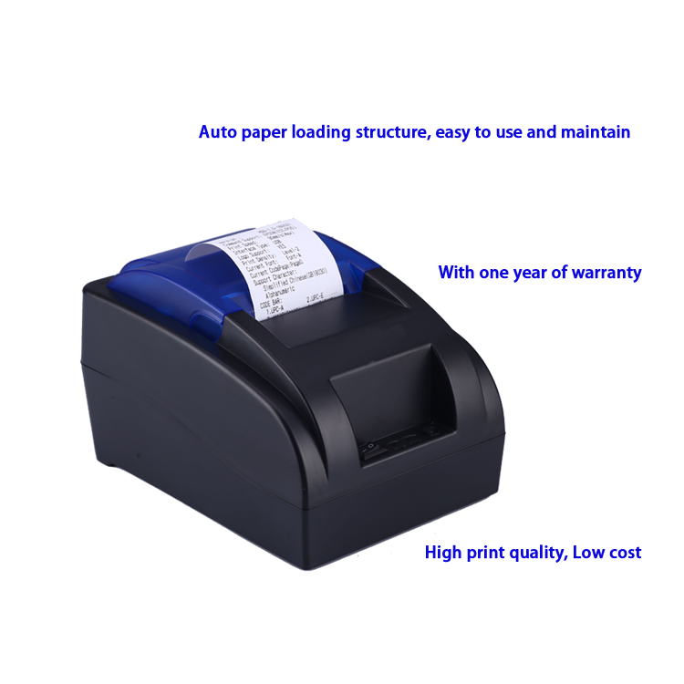 Wireless-bluetooth-thermal-printer-HS-58HUA