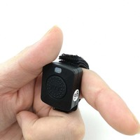 baofeng uv K / M סוג Wireless מכשיר הקשר אוזניית Bluetooth באפרכסת מוטורולה Kenwood TYT אוזניות Baofeng UV-5R UV-82 DMR אוזניות (5)