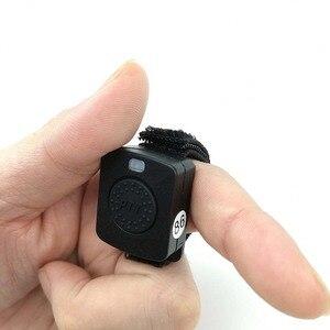 Image 5 - K/MประเภทWireless Walkie TalkieชุดหูฟังบลูทูธหูฟังสำหรับMotorola Kenwood TYTหูฟังBaofeng UV 5R UV 82 DMRหูฟัง
