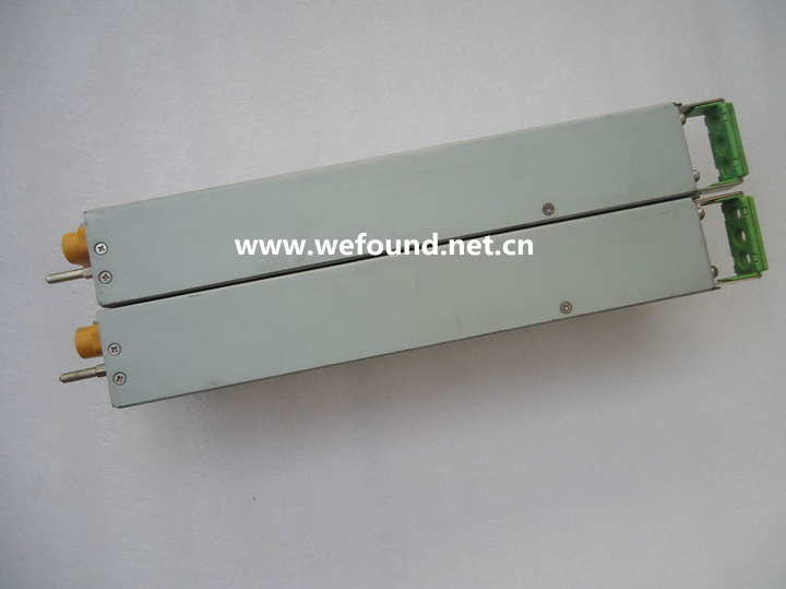 100% working power supply For 300-1674 300-1568 300-1846 400W power supply ,Fully tested. photodynamic disinfection of dental impressions and dentures