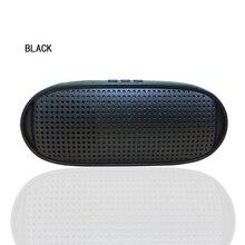 Y5 Wireless Mini Speaker Portátil Bluetooth Subwoofer Carro Do Bluetooth de Alta Fidelidade de Música Sistema de Som Surround Orador Gama Completa MP3