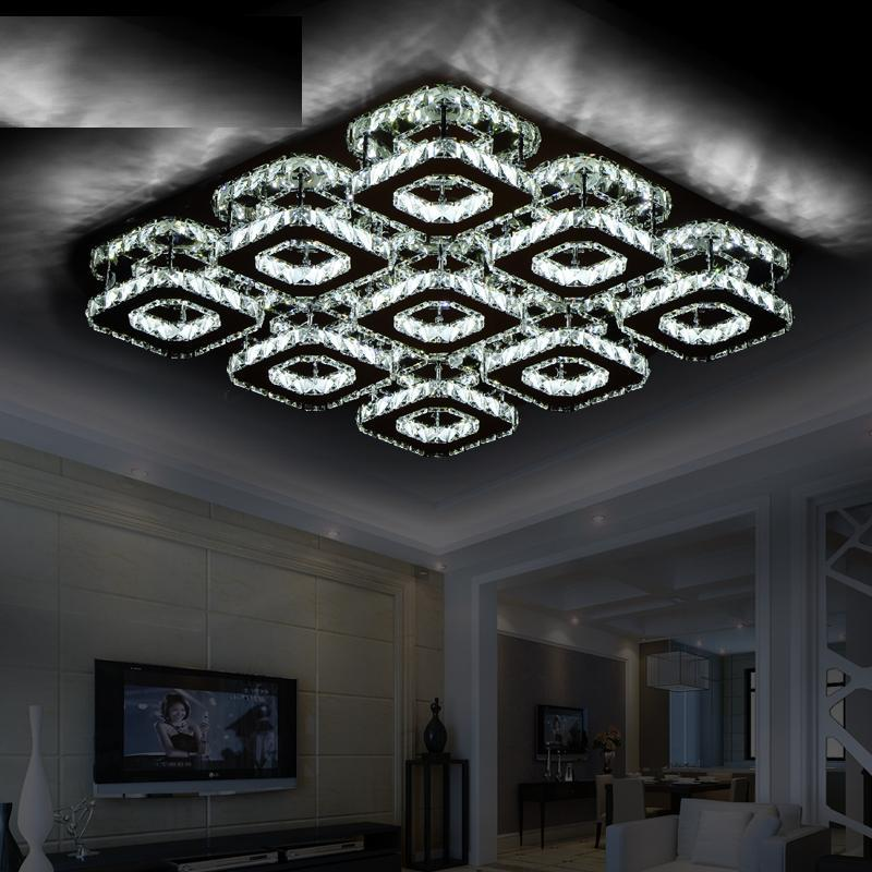 woonkamer plafondlamp artsmediafo
