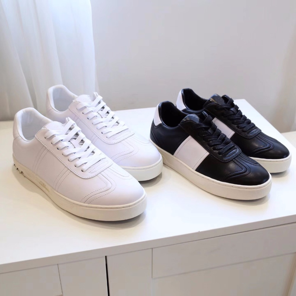 shaduo lace-up small white shoes loves casual shoes sneaker shoes flats street fashion high top breathable lovers shoes 2017 new spring imported leather men s shoes white eather shoes breathable sneaker fashion men casual shoes