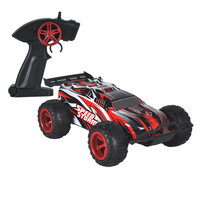 RC Car 1:22 2.4G 20KM/H High Speed Racing Car Climbing Remote Control Car Off Road Machine Racing Cars Fast Race RC Drift