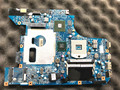 Материнская плата для ноутбука Lenovo B570 B570E 48.4PA01. 021 LZ57 HM65 PGA989 DDR3 410M полностью протестирована