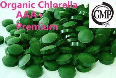 chlorella-premium-gmp